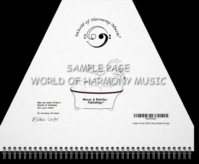 Lyric fire on the mountain grateful dead lyrics : Grateful Dead Book - World of Harmony Music