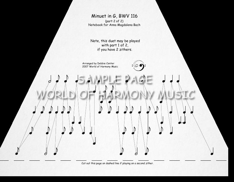 Avinu Malkeinu Sheet Music labeled