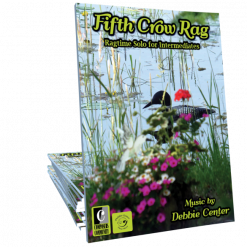 Fifth Crow Rag