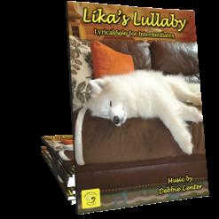 Lika's Lullaby