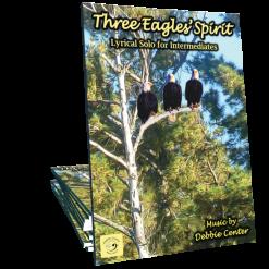 Three Eagles' Spirit