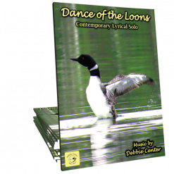 Dance of the Loons